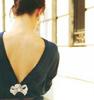 onefootinsea userpic
