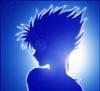 blueutopiah userpic