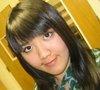 doraheidi userpic