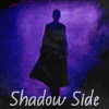 Shadow Side