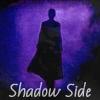 shadow_side userpic