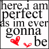 undefined_lovex userpic
