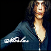 nicolas_sorrow userpic