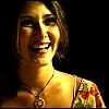 shiny_brunette userpic