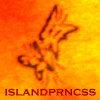 islandprncss userpic