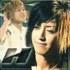 wayama_hisashi