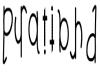 pratibha75