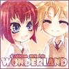 hyatt chan: Jiroh/Gaku wonderland