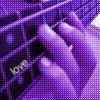 xneverlovedme userpic