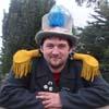 theskeptictank userpic