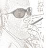 sveba userpic