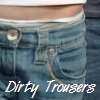 dirtytrousers userpic