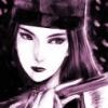 ladyayamei userpic