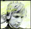 ____acid userpic