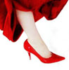 scarletshoes userpic