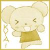 ♥ 居場所が見つかった天使 ♥: kumata KYA!
