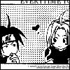 melis {uchiha sasuke ♥ }
