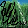 weeping_willows userpic