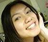 kittyinadrain userpic