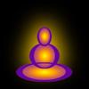 chakrakhan userpic