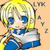 shinyvalleygirl userpic