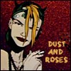 dust and tank girl