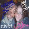 joshs_only_fan userpic