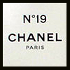 chanel19 userpic