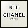 chanel19 userpic