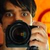 notoneday userpic