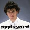 appleyardskater userpic