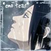 *emo tear*
