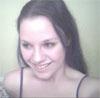 alakazam userpic