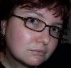 jakileigh userpic