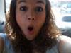 marieelena userpic