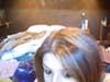 disturbedangel userpic
