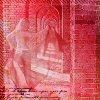 air_kiss userpic