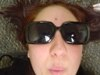 lucysback userpic