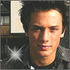 teva_kisses userpic