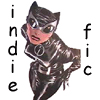 indiefic