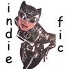 indie: cat