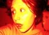 fireeyes24313 userpic