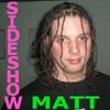 SideshowMatt [userpic]