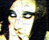 zodiac_kill userpic