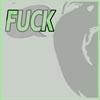 lezziexual userpic