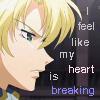KKM - Heartbreak