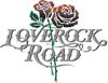 loverockroad userpic