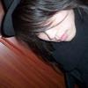 reina_de_cinta userpic