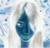 xeliteasf_uckx userpic