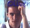 exqudditchcapt userpic